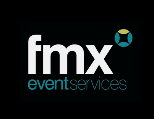 FMX Events