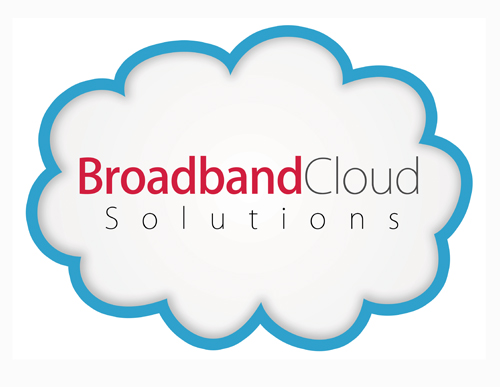 Broadband Cloud Solutions