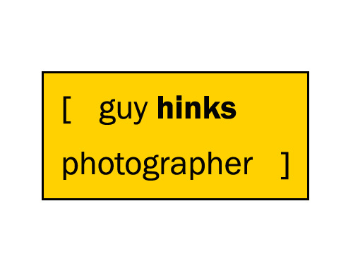 Guy Hinks Photographer