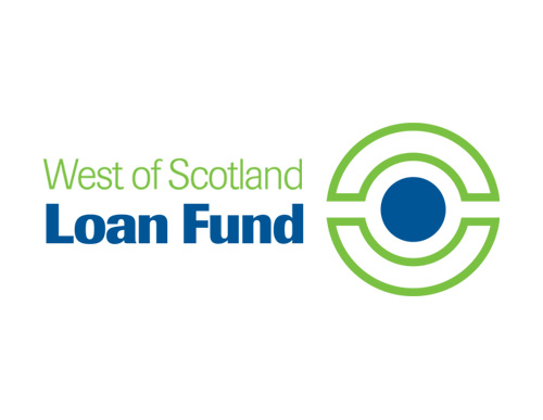 West of Scotland Loan Fund