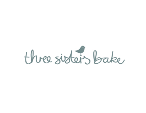 Three Sisters Bake...What Happened Next?