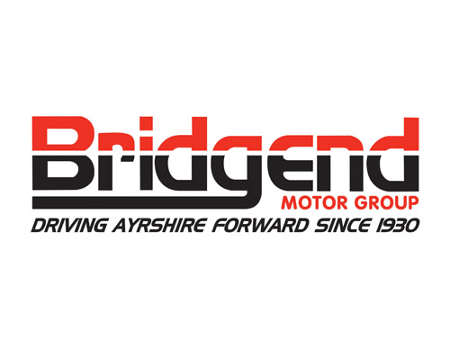 Bridgend Motor Group