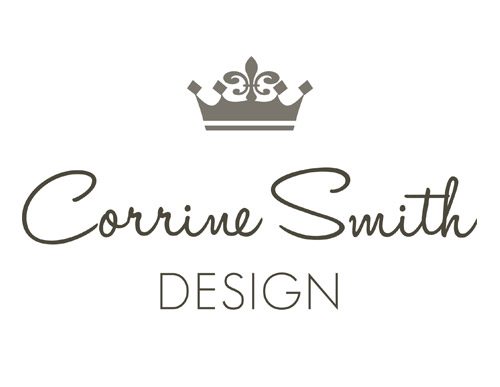 Corrine Smith Design