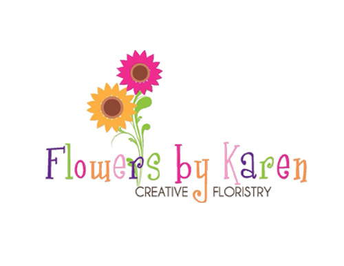 Flowers By Karen