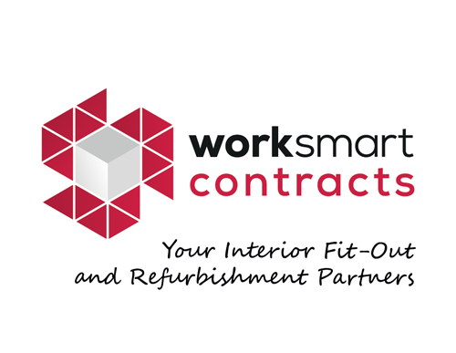 Worksmart Contracts<br />Principle Sponsor of Working Digital